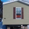 Mobile Home for Rent: COMING SOON!, Weston, WI