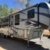 RV for Sale: 2016 FUZION 413
