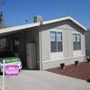 Mobile Home for Sale: 1 Firstdale Way | A Must See Home!, Fernley, NV
