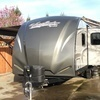 RV for Sale: 2015 VIEW FINDER SIGNATURE 22RBDS