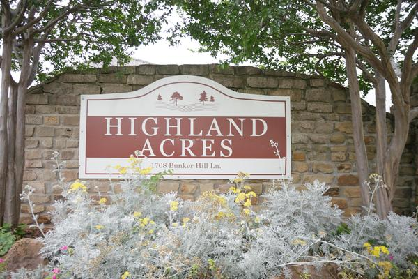 Incredible Highland Acres Directory Mobile Home Park In Lewisville Download Free Architecture Designs Ferenbritishbridgeorg