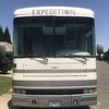 RV for Sale: 2002 EXPEDITION 36T