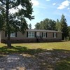 Mobile Home for Sale: NC, LELAND - 2014 ROCKETEER multi section for sale., Leland, NC