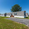 Mobile Home for Sale: Manufactured Home, Single Wide - Brunswick, ME, Brunswick, ME
