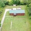 Mobile Home for Sale: Mobile/Manufactured,Residential, Manufactured - Athens, TN, Athens, TN