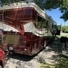 RV for Sale: 1998 AFFINITY