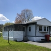 Mobile Home for Sale: 1975 Crown -- MV052, Macungie, PA