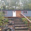 Mobile Home for Sale: 3 Bed 2 Bath 1990 Mobile Home