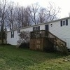 Mobile Home for Sale: Double Sized Yard, Martinsburg, WV