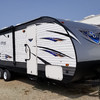 RV for Sale: 2018 254RLXL