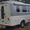 RV for Sale: 2019 NEST 16FD
