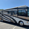 "RV for Sale: 2009 BOUNDER 35H ""BATH & 1/2"""