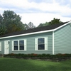 Mobile Home for Sale: 3 Bed 2 Bath 2015 Fleetwood