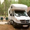 RV for Sale: 2008 ITASCA NAVION 24H