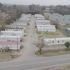 Mobile Home Park for Sale: Turn Key and Stabilized in College Town, Jacksonville, AL