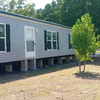 Mobile Home for Sale: TXBA Happy MHC LLC, Balch Springs, TX