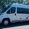 RV for Sale: 2019 TRAVATO 59KL