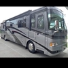 RV for Sale: 2005 40B