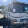 RV for Sale: 2000 KOUNTRY STAR 3357