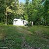 Mobile Home for Sale: Mobile, Other - HENDERSON, MD, Henderson, MD
