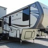 RV for Sale: 2018 MONTANA 3000RE