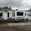 RV for Sale: 2016 VOLTAGE 3805