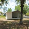 Mobile Home Park for Sale: Crystal Pointe 94Unit Development Opportunity, Dunnellon, FL