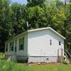 Mobile Home for Sale: Mobile Manu - Double Wide, Cross Property - Ellisburg, NY, Henderson, NY