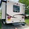 RV for Sale: 2015 FOUR WINDS 31W