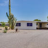 Mobile Home for Sale: Other (See Remarks),Ranch, Mfg/Mobile Housing - Sun City, AZ, Sun City, AZ