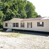 Mobile Home for Sale: WV, SAINT ALBANS - 2005 TRADITION multi section for sale., Saint Albans, WV