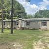 Mobile Home for Sale: 4 Bed 2 Bath 2012 Mobile Home