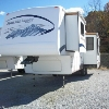 RV for Sale: 2006 Montana 319BHS
