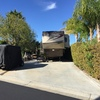 RV Lot for Sale: Rancho California RV Resort, #259 - Presented By Fairway Associates The On Site Real Estate Office, Aguanga, CA