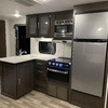 RV for Sale: 2019 SALEM 26DBLE
