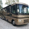 RV for Sale: 2004 VACATIONER 37PCD