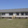 Mobile Home for Sale: Manufactured/Dbl,Manufactured, Traditional - Angier, NC, Angier, NC