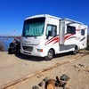 RV for Sale: 2014 SUNSTAR 26HE