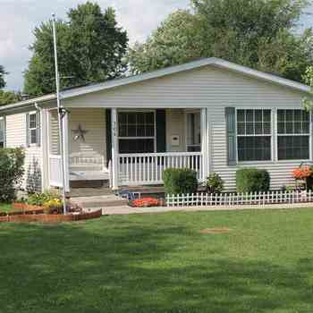 mobile homes for sale near syracuse in rh mhbay com