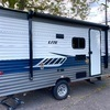 RV for Sale: 2018 ZINGER LITE