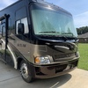 RV for Sale: 2013 OUTLAW 3611