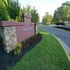 Mobile Home Park: Autumn Oaks Llc, Winston Salem, NC