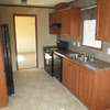 Mobile Home for Rent: 2014 Redman