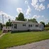 Mobile Home for Sale: Mfd/Mobile Home/Land, Mobile - Carmi, IL, Carmi, IL