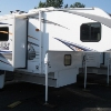 RV for Sale: 2010 861 Slide-In