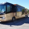 RV for Sale: 2006 Executive SANDIA IV