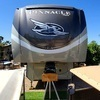 RV for Sale: 2019 PINNACLE 36FBTS