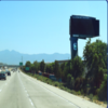 Billboard for Rent: Eastvale-1 NI-15 WL S 60 Fwy NF , Eastvale, CA