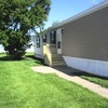 Mobile Home for Rent: 2017 Cavco