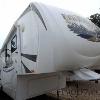 RV for Sale: 2010 ElkRidge 34QSRL